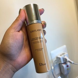Dior Airflash Spray Foundation -311